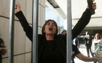 Δικαίωση για την Ελένη Τοπαλούδη - Ομόφωνη καταδίκη χωρίς κανένα ελαφρυντικό για το βιασμό και τη δολοφονία της