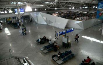 Ελλάδα και Αίγυπτος συμφώνησαν σε άρση της καραντίνας για τους ταξιδιώτες