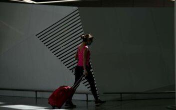 Οι δέκα λόγοι που τα διαβατήρια ανοσίας είναι κακή ιδέα