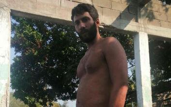 Ο 25χρονος από την Πρέβεζα που έκανε τον γύρο του κόσμου για να καταφέρει να επιστρέψει στην Ελλάδα λόγω κορονοϊού