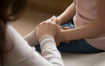 Ξεκινά σήμερα ο πρώτος κύκλος εκπαίδευσης ανάδοχων και θετών γονέων