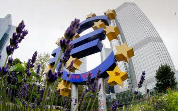 Κοντά στο να ανοίξουν... την πόρτα του ευρώ Βουλγαρία και Κροατία