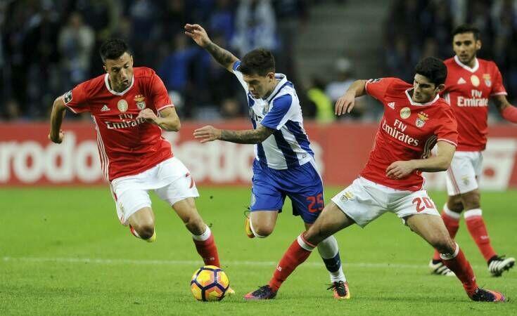 Η Πορτογαλία επιστρέφει στα γήπεδα στις 4 Ιουνίου