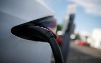 Ο ρόλος που παίζει η μπαταρία στο κόστος των ηλεκτρικών αυτοκινήτων