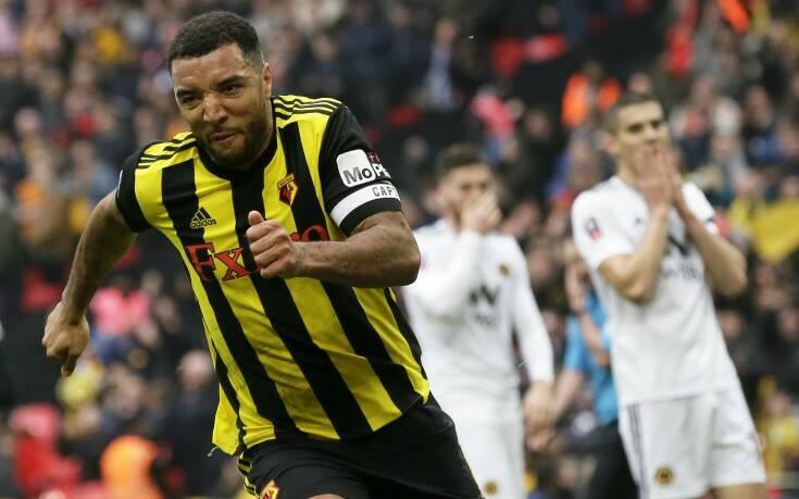 Premier League: Αρχηγός ομάδας αρνείται να προπονηθεί για να μην κινδυνέψει ο γιος του