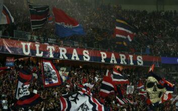 Μέχρι 5.000 οπαδοί θα επιτρέπονται στα γαλλικά γήπεδα