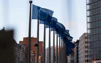 Στηρίζει τη γαλλογερμανική πρόταση για το ταμείο ανάκαμψης ο ESM - «Όχι» από την Αυστρία