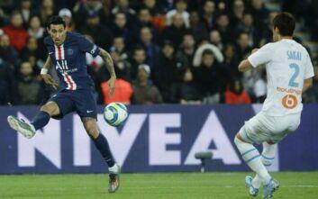 Η νέα σεζόν στη Γαλλία θα αρχίσει πριν τελειώσει η φετινή