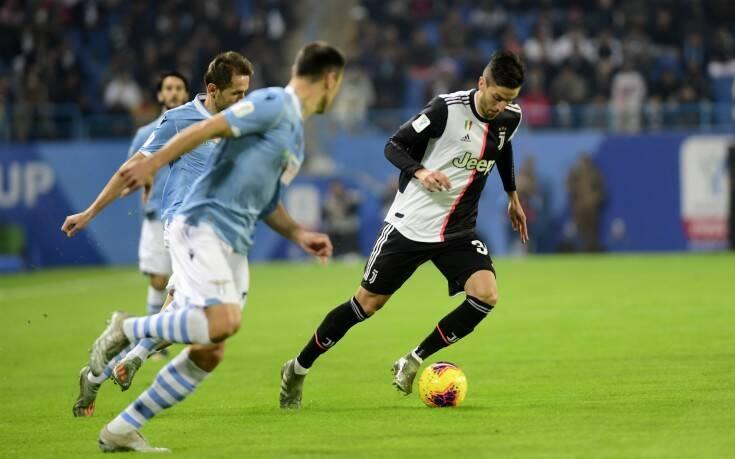 Serie A: Θα ξαναρχίσει και θα τελειώσει στις 20 Αυγούστου