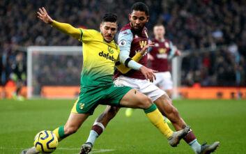 Premier League: Κινδυνεύουν με υποβιβασμό οι 3 ομάδες που έκαναν «αντάρτικο»