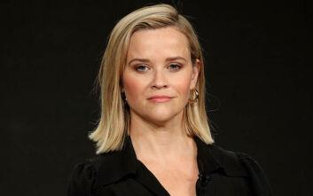Το συγκλονιστικό μήνυμα της Reese Witherspoon για τη δολοφονία του George Floyd: Μιλήστε στα παιδιά σας για τον ρατσισμό