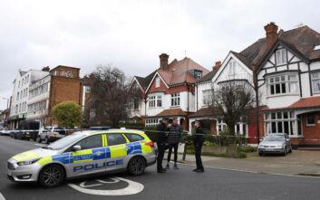 Βρετανία: Ισόβια σε γυναίκα που σχεδίαζε βομβιστική επίθεση αυτοκτονίας σε καθεδρικό ναό