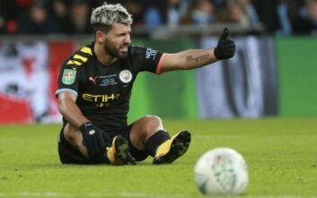 Premier League: Αυξημένος κατά 25% ο κίνδυνος τραυματισμού μετά την επανέναρξη