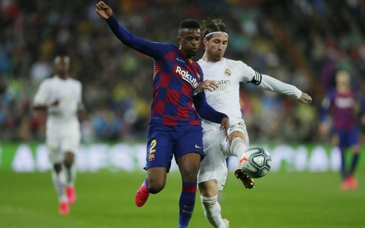 La Liga: Η ισπανική ομοσπονδία δεν δέχεται αγώνες κάθε μέρα