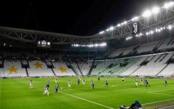 Καταργήθηκε η ομαδική καραντίνα σε περίπτωση κρούσματος στη Serie A