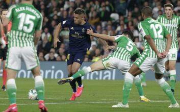 La Liga: Επανέναρξη στις 12 Ιουνίου με ντέρμπι