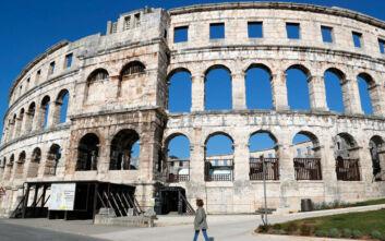 Ο παγκόσμιος τουρισμός μπορεί να μειωθεί κατά 60% με 80% το 2020 λόγω κορονοϊού