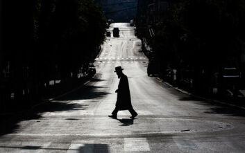 Η Αργεντινή εξαιρεί ραββίνους από τους δρακόντειους περιορισμούς στα ταξίδια