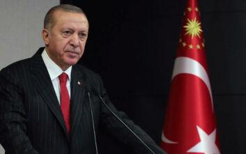 Η Τουρκία φέρεται να ματαιώνει τις διερευνητικές επαφές με την Ελλάδα