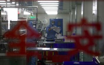 Ευρωπαϊκή Ένωση «καλεί» Κίνα για την προέλευση του νέου κορονοϊού