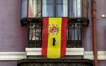 Ισπανία: Ο κορονοϊός «εξαφάνισε» χιλιάδες συνταξιούχους από το ασφαλιστικό σύστημα της χώρας