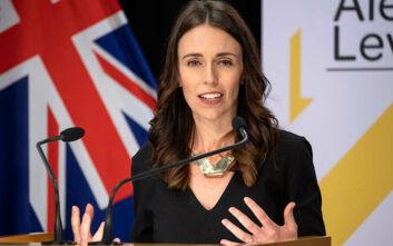 Νέα Ζηλανδία: Τετραήμερη εργασία και περισσότερες αργίες προτείνει η πρωθυπουργός