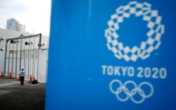 Ολυμπιακοί Αγώνες: Χωρίς περιορισμό θεατών από το εξωτερικό