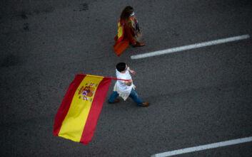 Περαιτέρω χαλάρωση των μέτρων για τον κορονοϊό από τη Δευτέρα σε Μαδρίτη και Βαρκελώνη