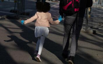 Φινλανδία - Δανία: Η επαναλειτουργία των σχολείων δεν επέφερε ταχύτερη διάδοση του κορονοϊού