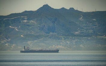 Στη Βενεζουέλα ιρανικό τάνκερ με καύσιμα παρά τις προειδοποιήσεις των ΗΠΑ