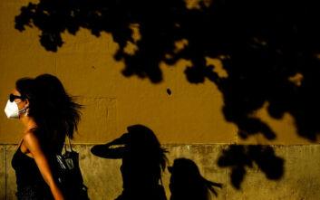 Η Ισπανία χαλαρώνει κι άλλο τα μέτρα και επιστρέφει στην κανονικότητα