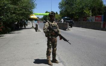Αφγανιστάν: Επτά νεκροί σε επίθεση που αποδίδεται στους Ταλιμπάν