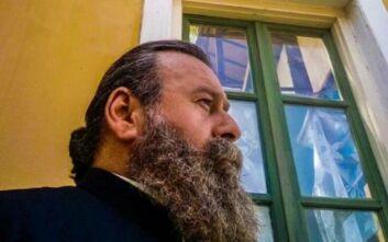 Παππάς από τις Άγριες Μέλισσες: Αν είναι το θέλημα Του να φύγω από την «μεταλαβιά»… γεννηθήτω
