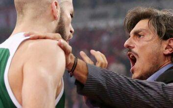 Έχει ήδη προπονητή ο Παναθηναϊκός, ανατροπή με Καλάθη
