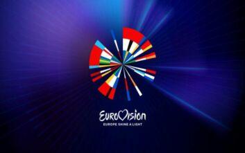«Europe Shine a Light»: Ένας διαφορετικός τελικός Eurovision χωρίς βαθμολογία