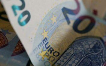 Από 1η Ιουνίου η μείωση των ασφαλιστικών εισφορών