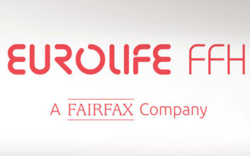 Η Eurolife FFH διακρίθηκε στα Corporate Affairs Excellence Awards