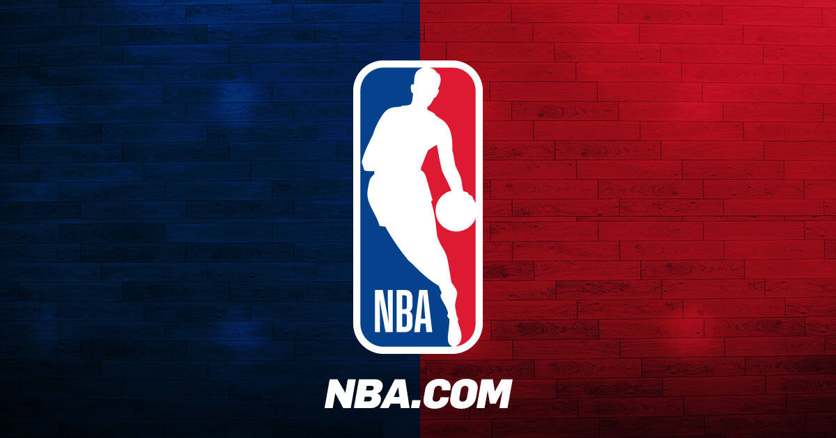 NBA: Πάει για Δεκέμβριο το τζάμπολ της σεζόν 2020-21