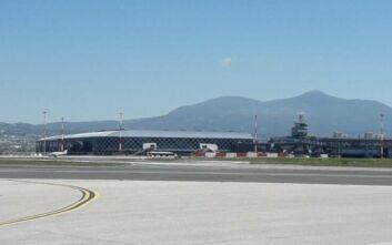 Ανοίγει και το αερόδρομιο της Θεσσαλονίκης από τις 15 Ιουνίου