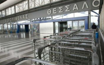 Μητσοτάκης: Από τις 15 Ιουνίου οι απευθείας πτήσεις από το εξωτερικό στη Θεσσαλονίκη