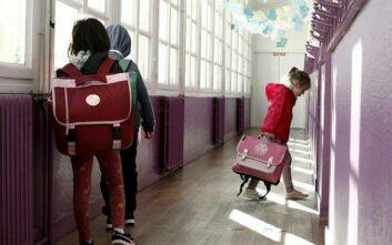Ανοίγουν την 1η Ιουνίου τα δημοτικά σχολεία, τα νηπιαγωγεία και οι παιδικοί σταθμοί