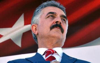 Προκλητικός εθνικιστής πολιτικός προς την Ελλάδα: Αυτήν τη φορά μπορεί να χρειαστεί να κολυμπήσετε μέχρι τη Σικελία