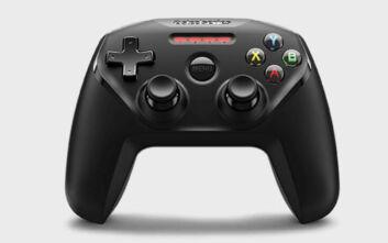 Το ασύρματο controller που προσφέρει ακόμα και 50 ώρες παιχνιδιού στο iPhone