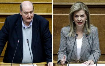 Θετική εξέλιξη χαρακτηρίζουν στον ΣΥΡΙΖΑ το ότι «ακυρώνεται η μετατροπή του μαθήματος σε ριάλιτι»