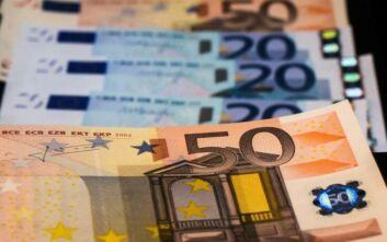 Επιστρεπτέα Προκαταβολή: Σήμερα η πίστωση των 111,4 εκατ. ευρώ σε 3.997 δικαιούχους