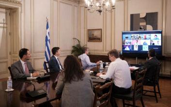 Η Microsoft φτιάχνει κέντρο έρευνας στην Ελλάδα
