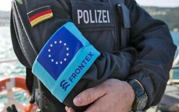 Frontex: Aνησυχία για την ένταση στον Έβρο