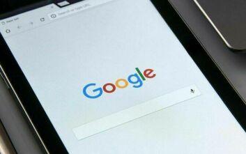 Υπό έρευνα η Google από τις ΗΠΑ – Ενδέχεται να παραβίασε το νόμο των μονοπωλίων