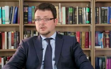 Γιάννης Λιανός: Παρέκκλιση από τους κανόνες ανταγωνισμού για συμφωνίες μεταξύ παραγωγών και ενώσεων παραγωγών