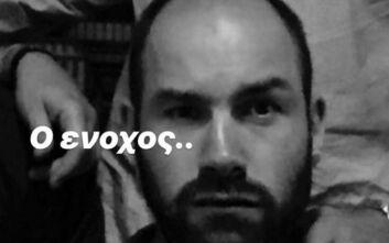 Ολυμπία Χοψονίδου: Το τρολάρισμα στον Σπανούλη με αφορμή τη Γιορτή της Μητέρας